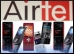 Airtel.9.Thmb.jpg