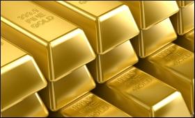 Gold.9.jpg