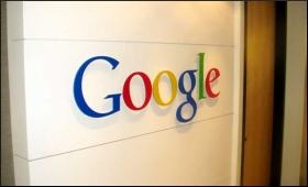 Google.9..jpg