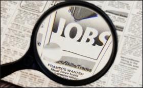 job-generic.jpg