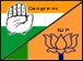 congress-bjp-party-logoTHMB.jpg