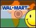 walmart-indiaTHMB.jpg