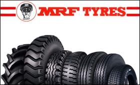 mrf-tyres.jpg