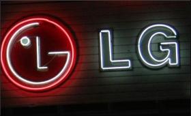 LG.9.jpg