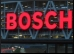 Bosch.9.Thmb.jpg