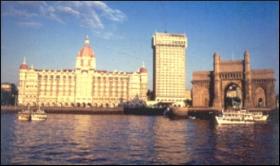 hotel-taj-mumbai.jpg