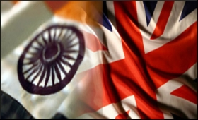 Indo.uk.9.jpg