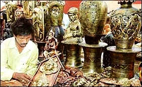 handicraft-india-poor.jpg