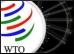 WTO.9.Thmb.jpg