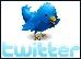 Twitter Logo THMB