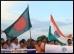 Indo.bangla.9.thmb.jpg