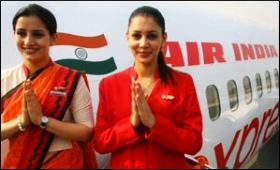 air-india-employee.jpg