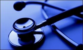 Healthcare.9.jpg