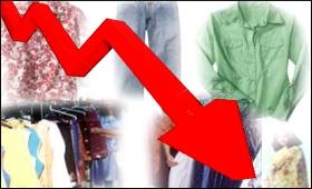 garment-export-down-textile.jpg