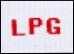 lpgTHMB.jpg