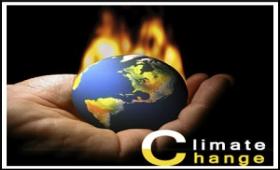 climate-change-global-warming-03102009.jpg