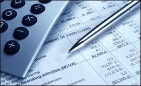 Accounting.9.jpg