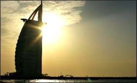 Dubai.9.jpg