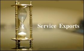 Service.Exports.9.jpg