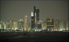 Abu.Dhabi.9.jpg