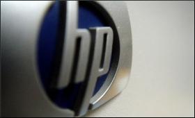 HP.9.jpg