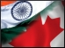India.Canada.9.Thmb.jpg