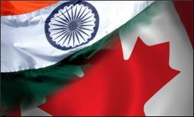 India.Canada.9.jpg