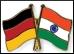 India.Germany.9.Thmb.jpg