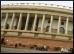 Parliament.9.Thmb.jpg