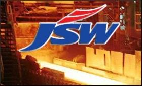 JSW.9.jpg