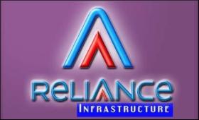 Reliance.Infrastructure.9.jpg