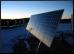 Solar.9.Thmb.jpg