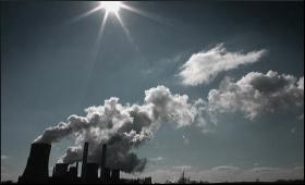 Climate.9.jpg