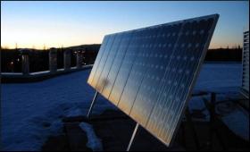 Solar.9.jpg