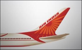 Air.India.9.jpg