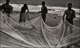 Fishermen.9.jpg