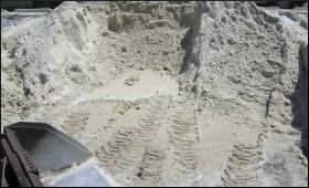 Sand.9.jpg