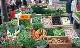 Vegetables.9.jpg