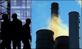 Industry.9.4.jpg