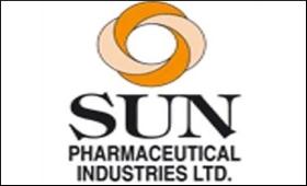 Sun.Pharma.9.jpg