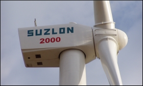 Suzlon.9.jpg