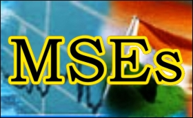 MSE India
