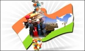 India.Growth.9.jpg