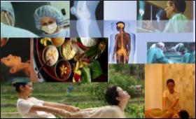 Medical.Tourism.9.jpg