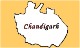 Chandigarh.9.jpg