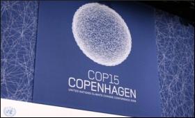 Copenhagen.9.jpg