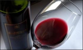 Wine.9.jpg