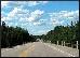 Highway.9.Thmb.jpg