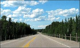 Highway.9.jpg