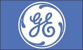 GE.9.jpg